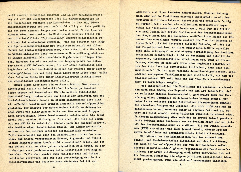 Erlangen_VNS_Neue_Stroemung_1981_04_04