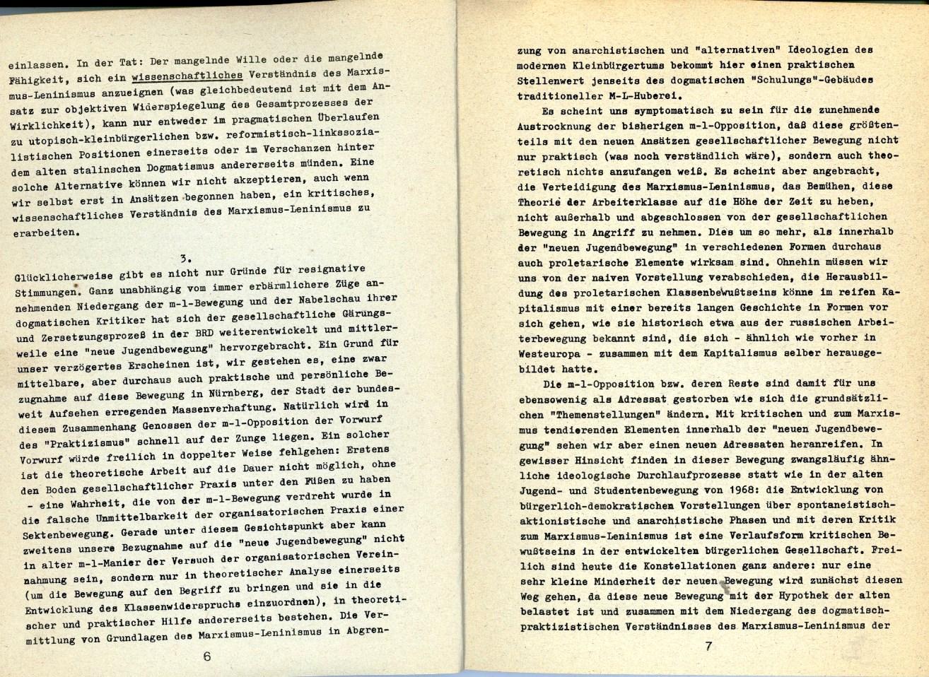 Erlangen_VNS_Neue_Stroemung_1981_04_05