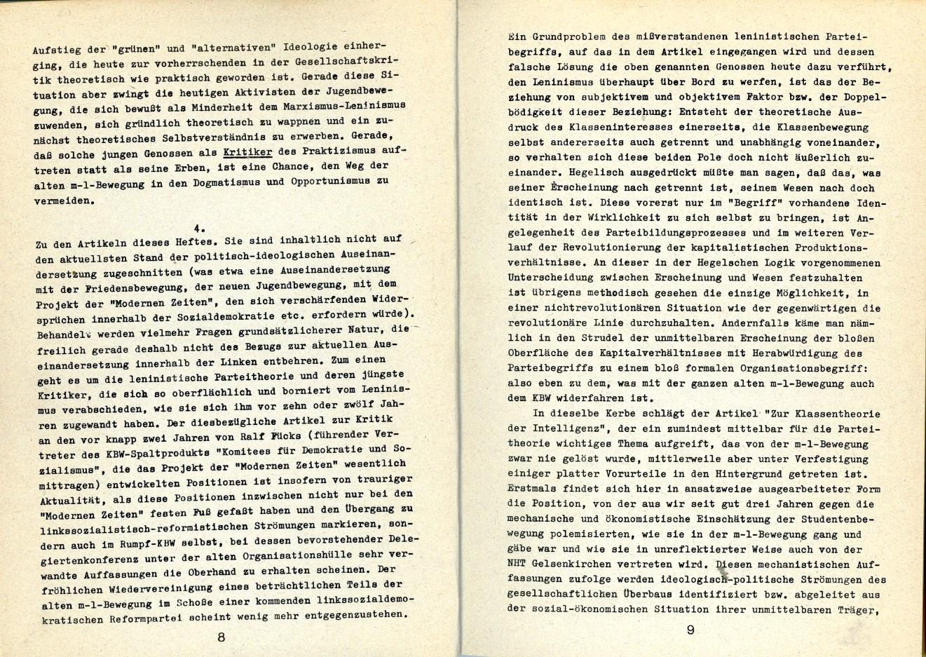 Erlangen_VNS_Neue_Stroemung_1981_04_06