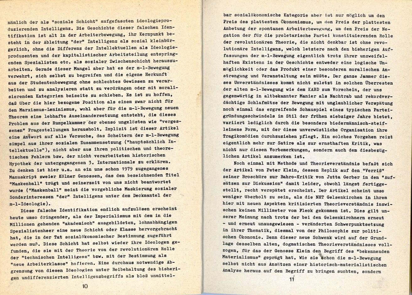 Erlangen_VNS_Neue_Stroemung_1981_04_07