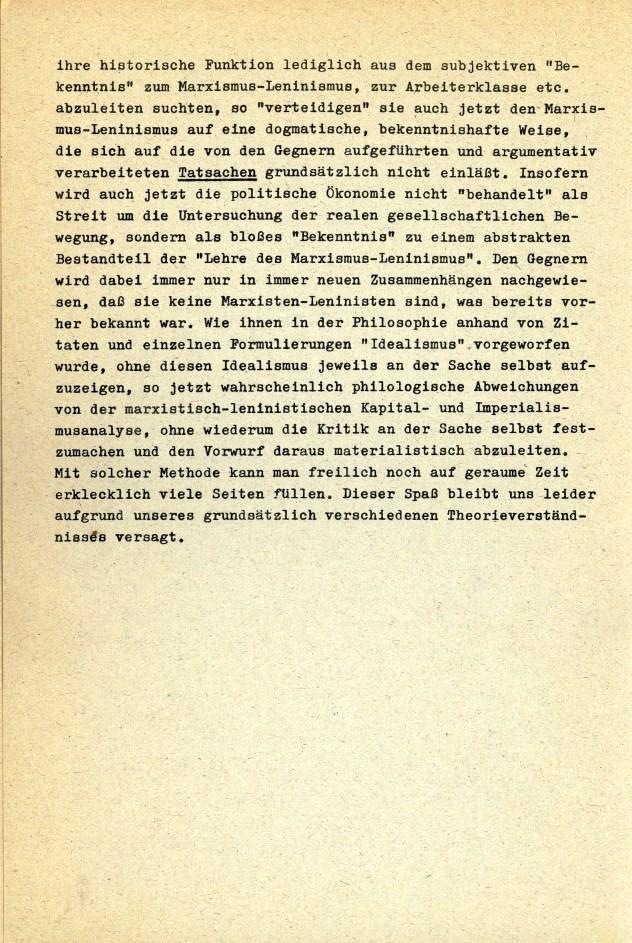 Erlangen_VNS_Neue_Stroemung_1981_04_08