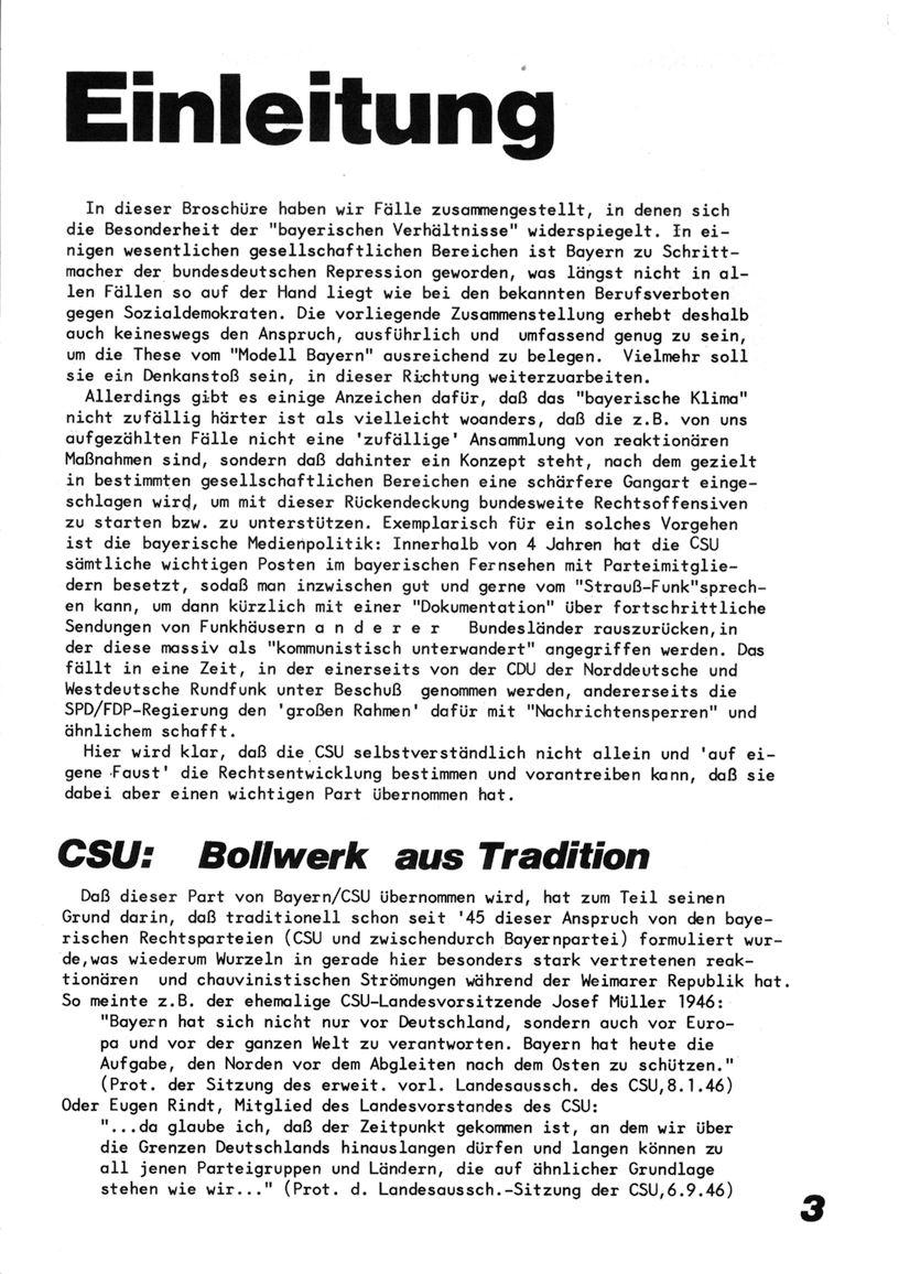 Nuernberg_Russell_1978_Bayern_03