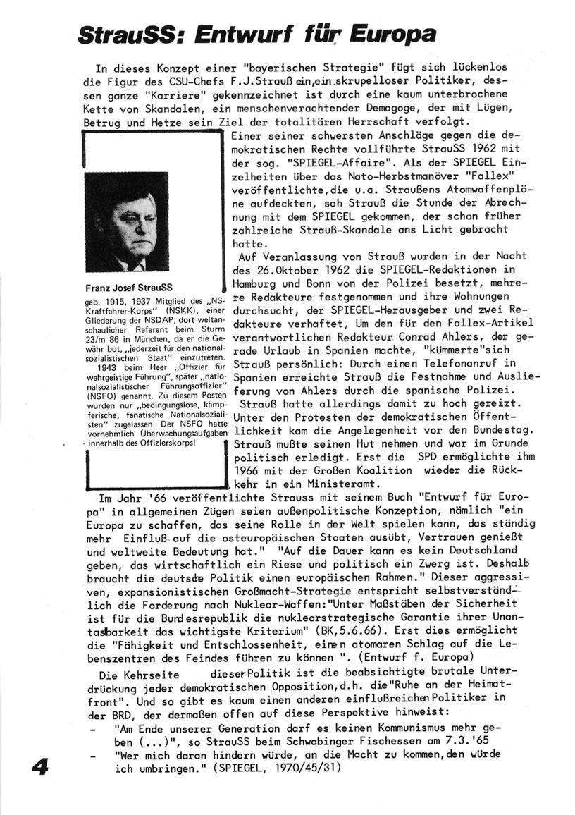 Nuernberg_Russell_1978_Bayern_04