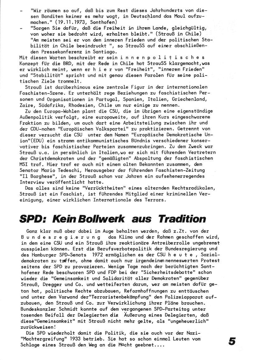 Nuernberg_Russell_1978_Bayern_05