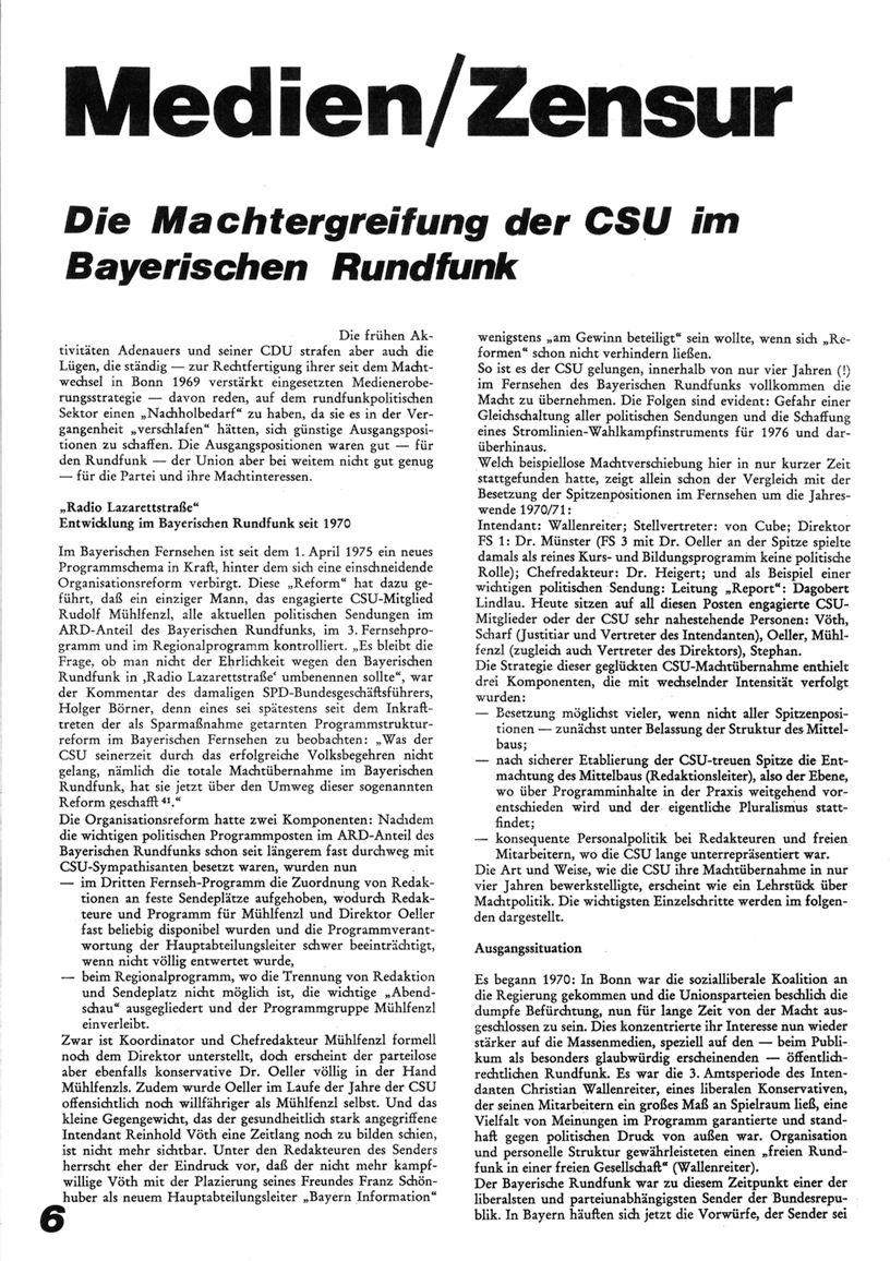 Nuernberg_Russell_1978_Bayern_06