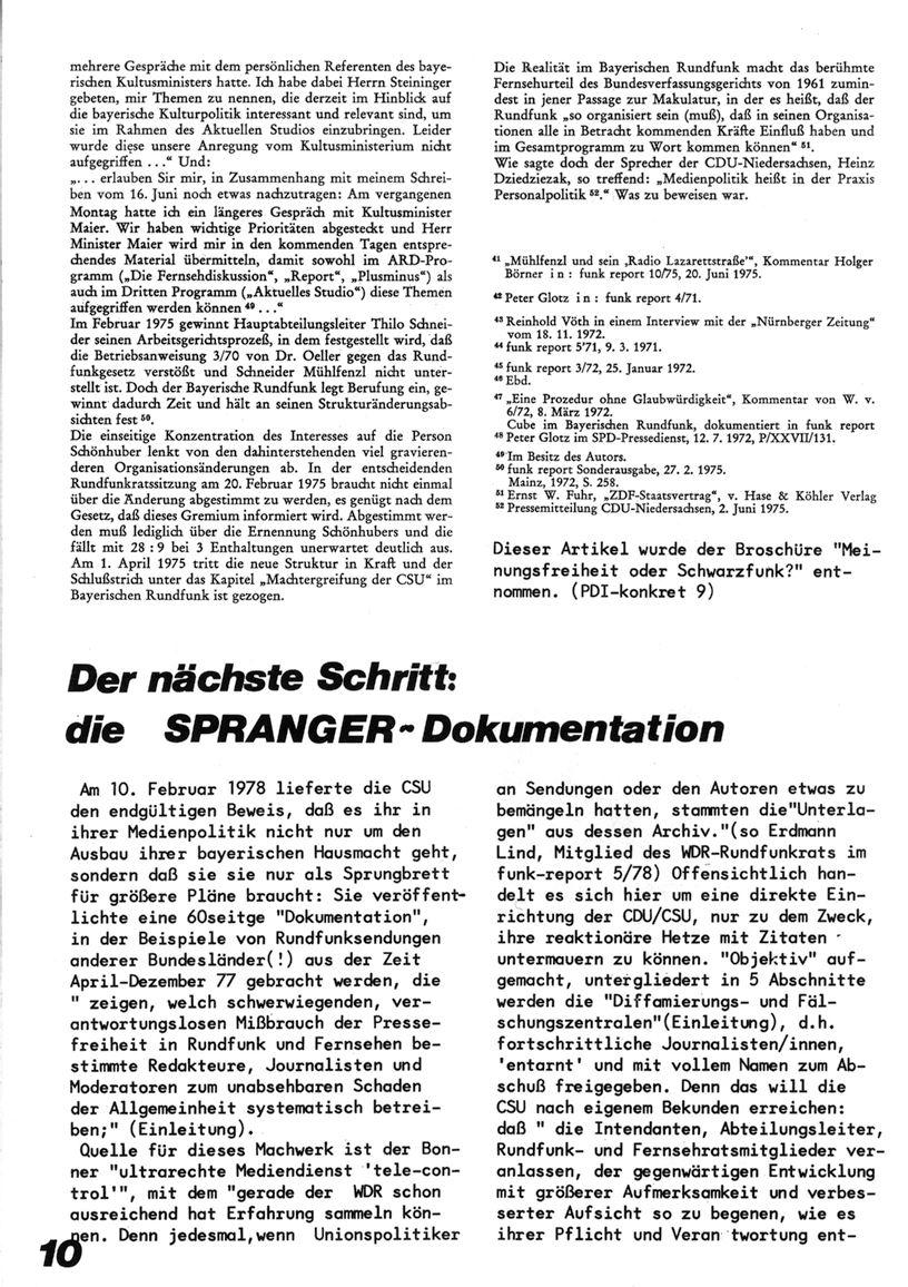 Nuernberg_Russell_1978_Bayern_10