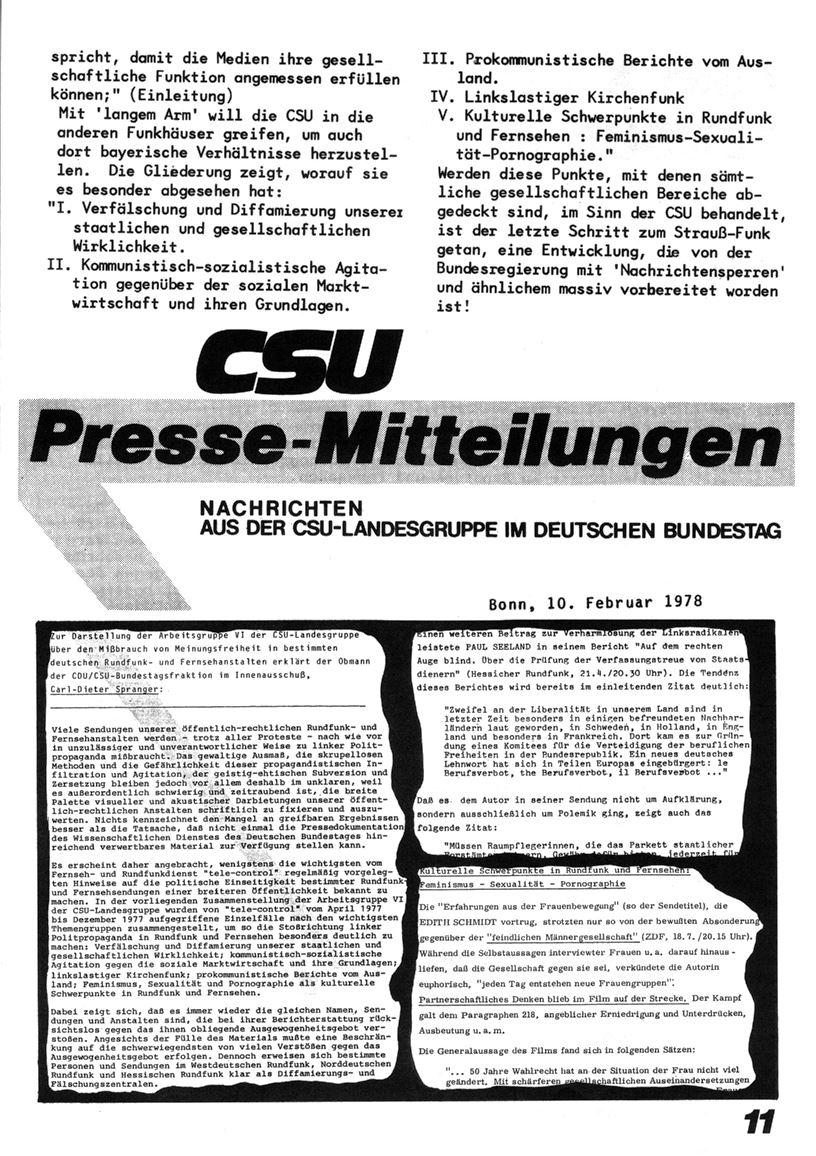 Nuernberg_Russell_1978_Bayern_11