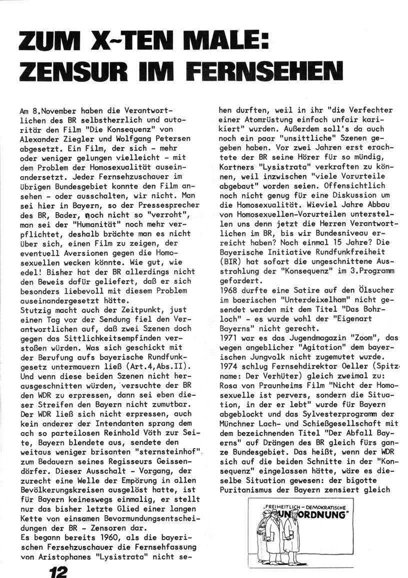 Nuernberg_Russell_1978_Bayern_12