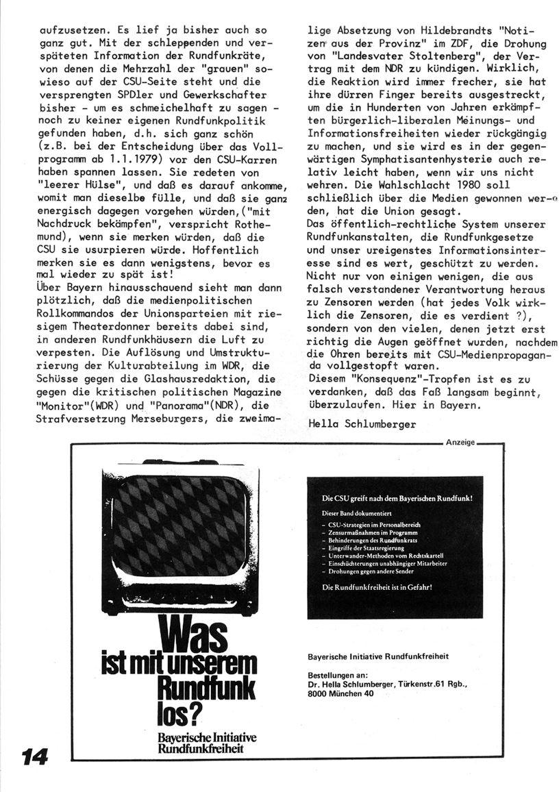 Nuernberg_Russell_1978_Bayern_14