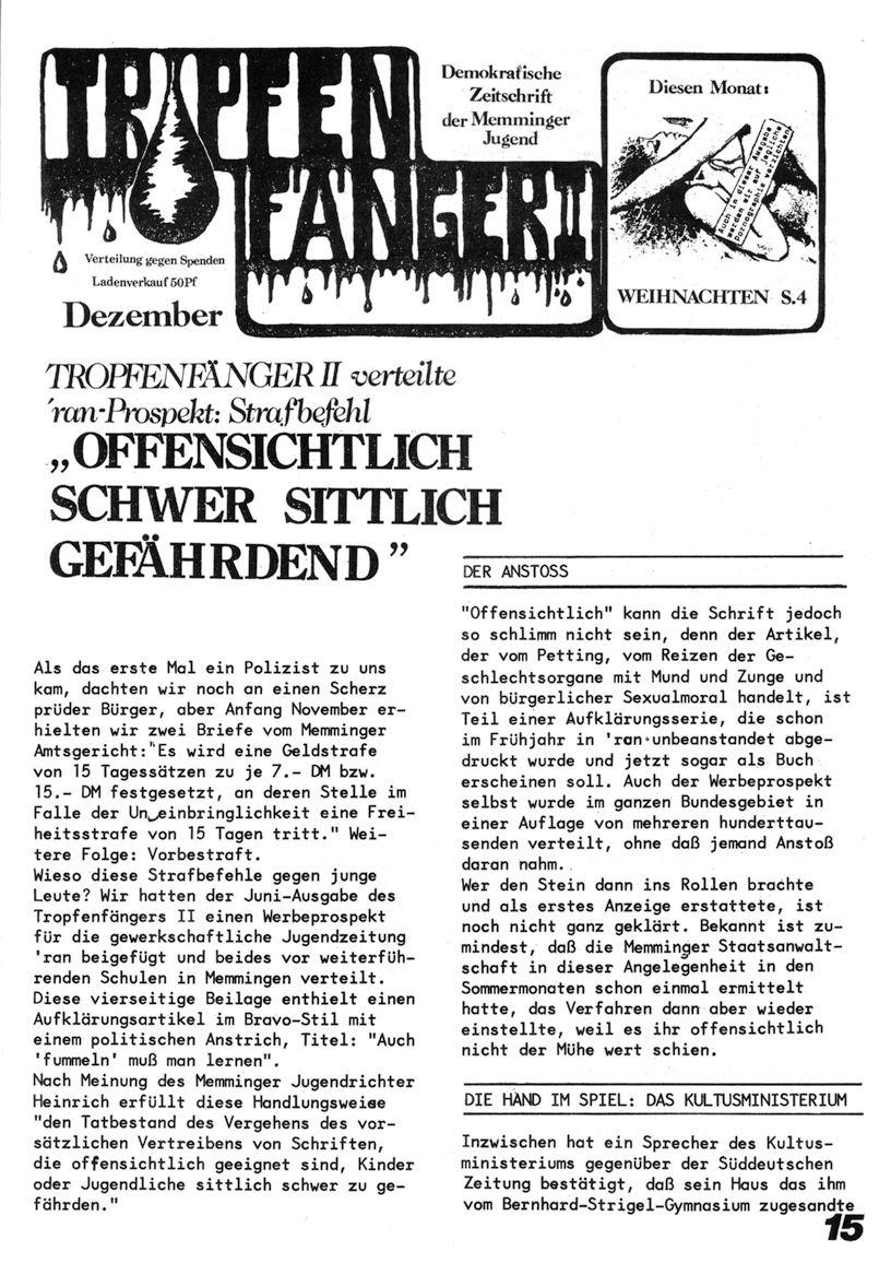 Nuernberg_Russell_1978_Bayern_15