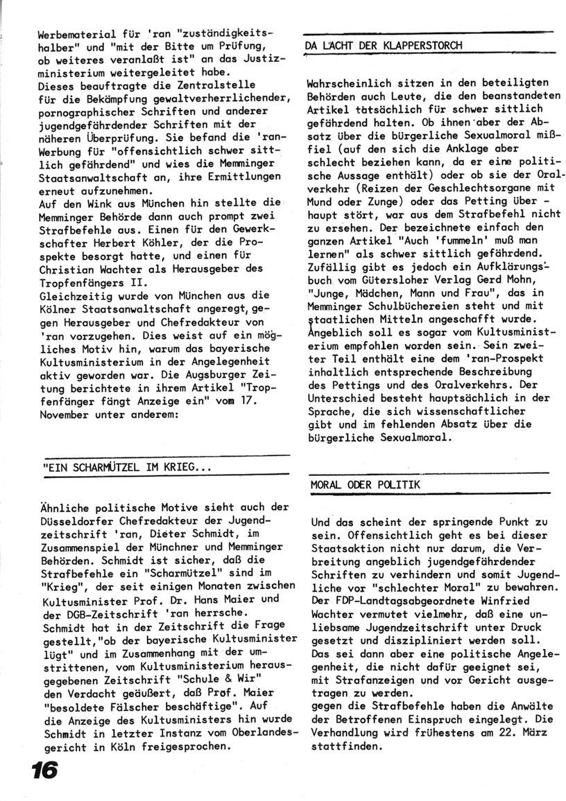 Nuernberg_Russell_1978_Bayern_16