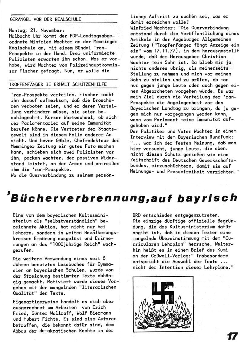 Nuernberg_Russell_1978_Bayern_17