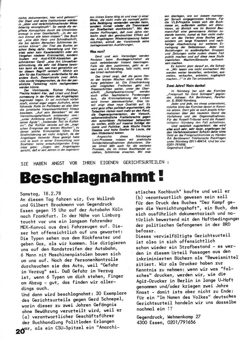 Nuernberg_Russell_1978_Bayern_20