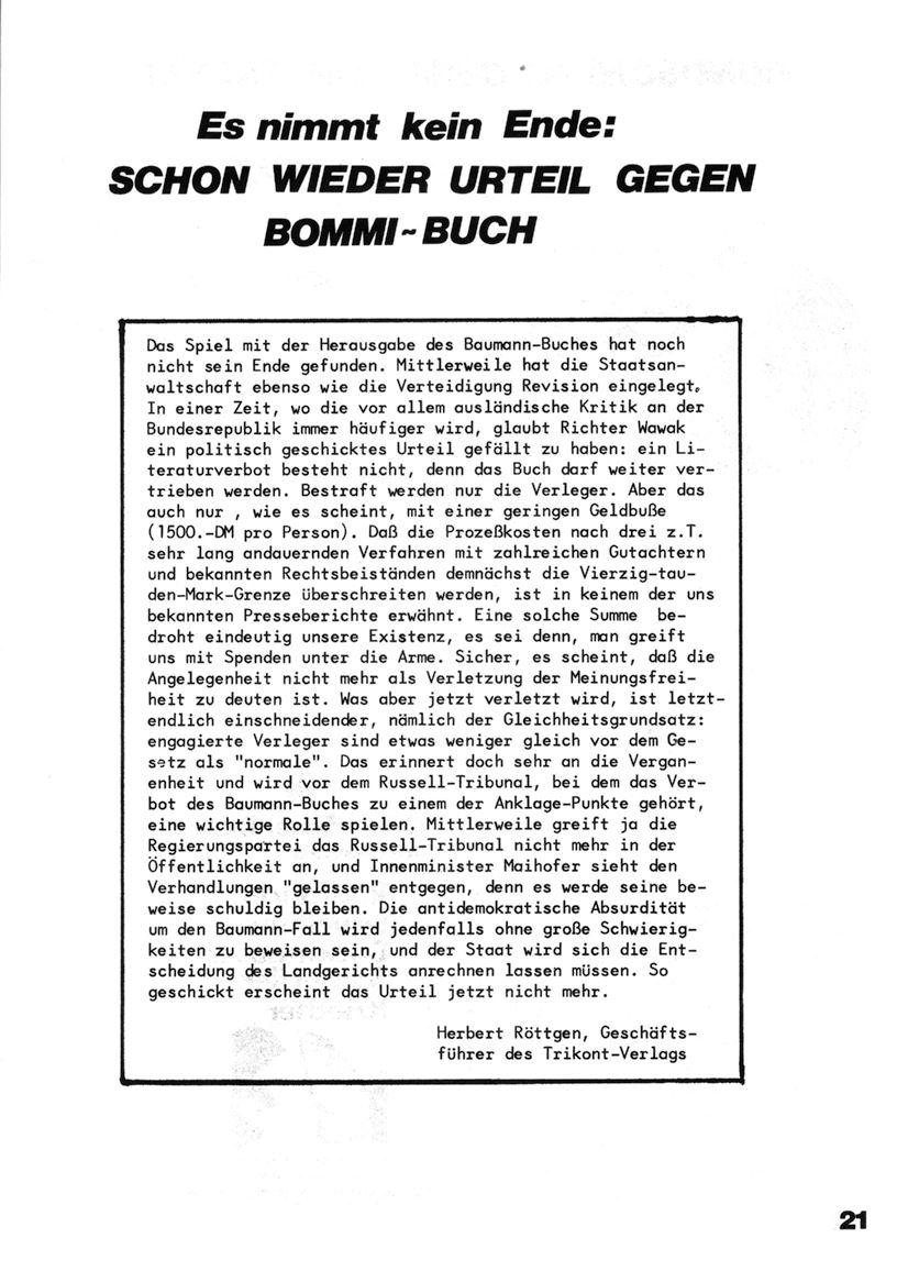 Nuernberg_Russell_1978_Bayern_21