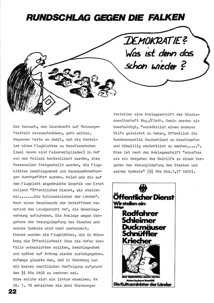 Nuernberg_Russell_1978_Bayern_22