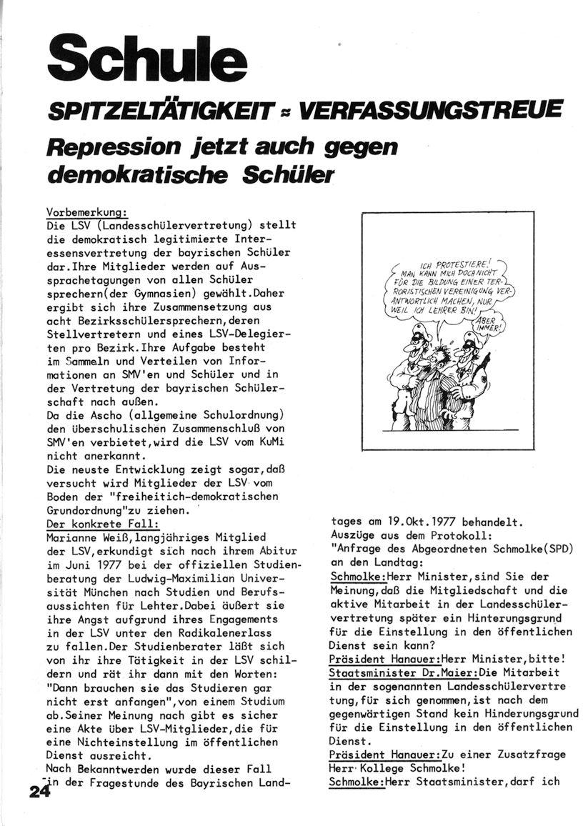 Nuernberg_Russell_1978_Bayern_24