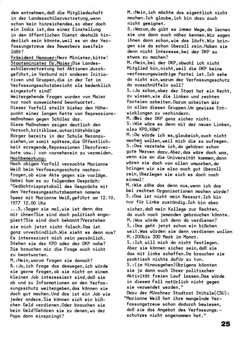 Nuernberg_Russell_1978_Bayern_25