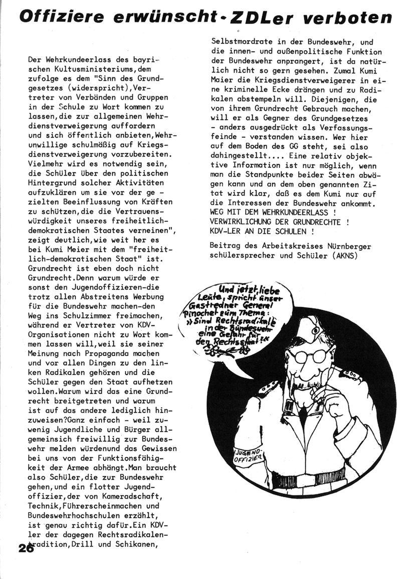Nuernberg_Russell_1978_Bayern_26
