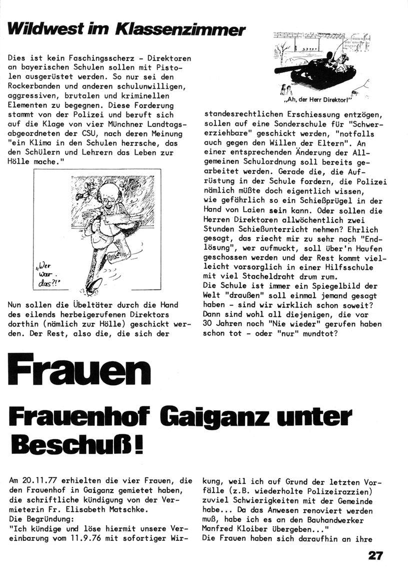 Nuernberg_Russell_1978_Bayern_27