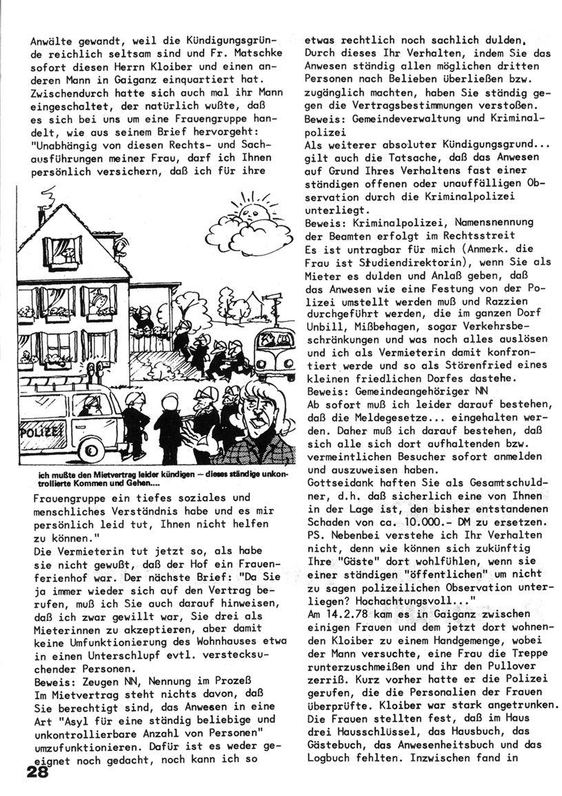 Nuernberg_Russell_1978_Bayern_28
