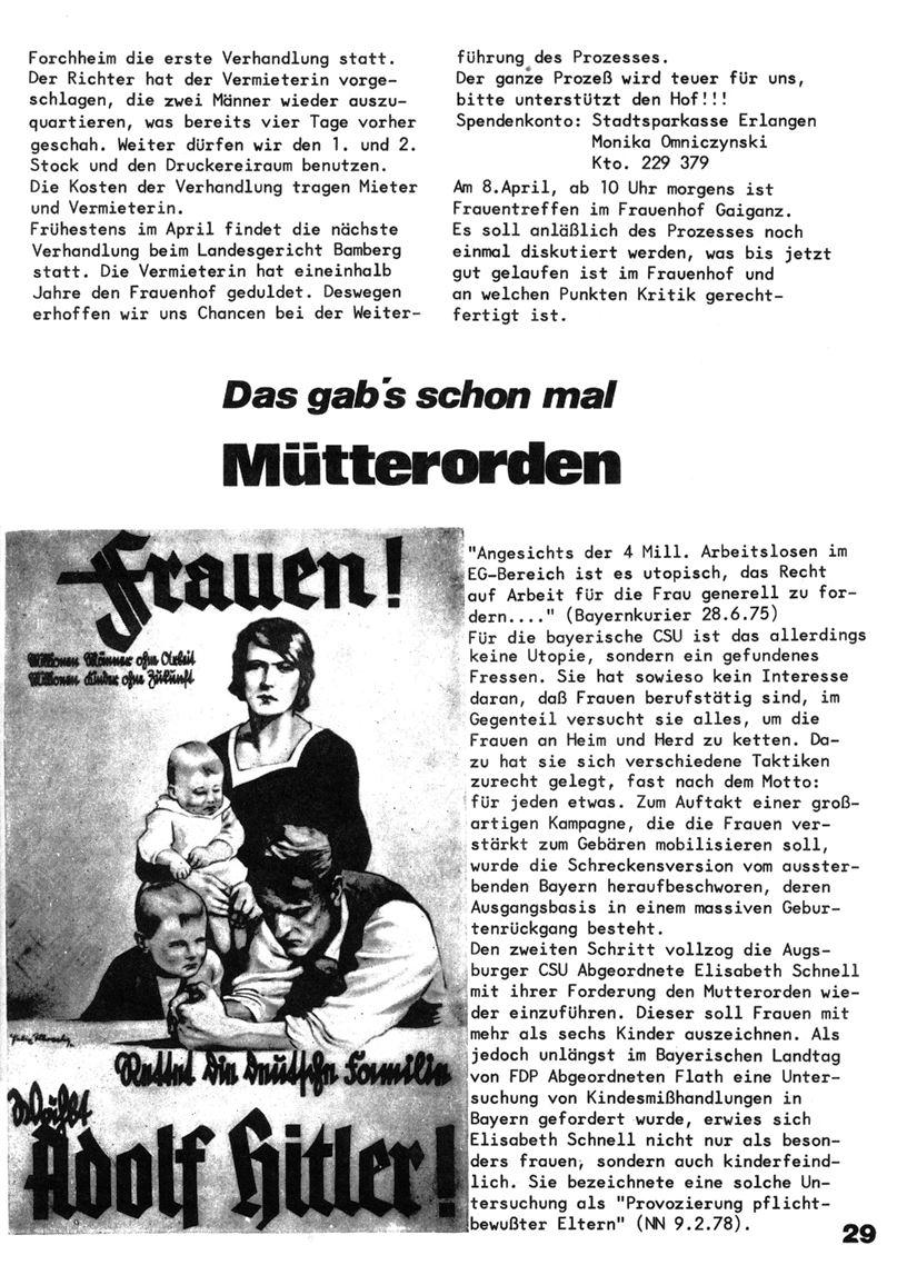 Nuernberg_Russell_1978_Bayern_29
