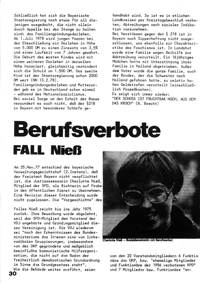Nuernberg_Russell_1978_Bayern_30
