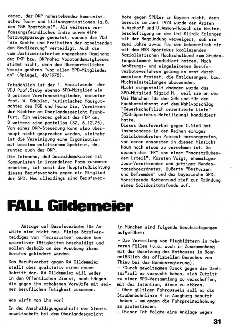 Nuernberg_Russell_1978_Bayern_31