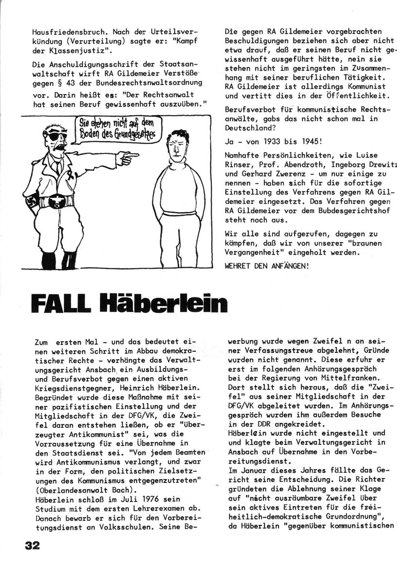 Nuernberg_Russell_1978_Bayern_32