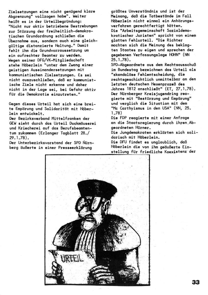 Nuernberg_Russell_1978_Bayern_33