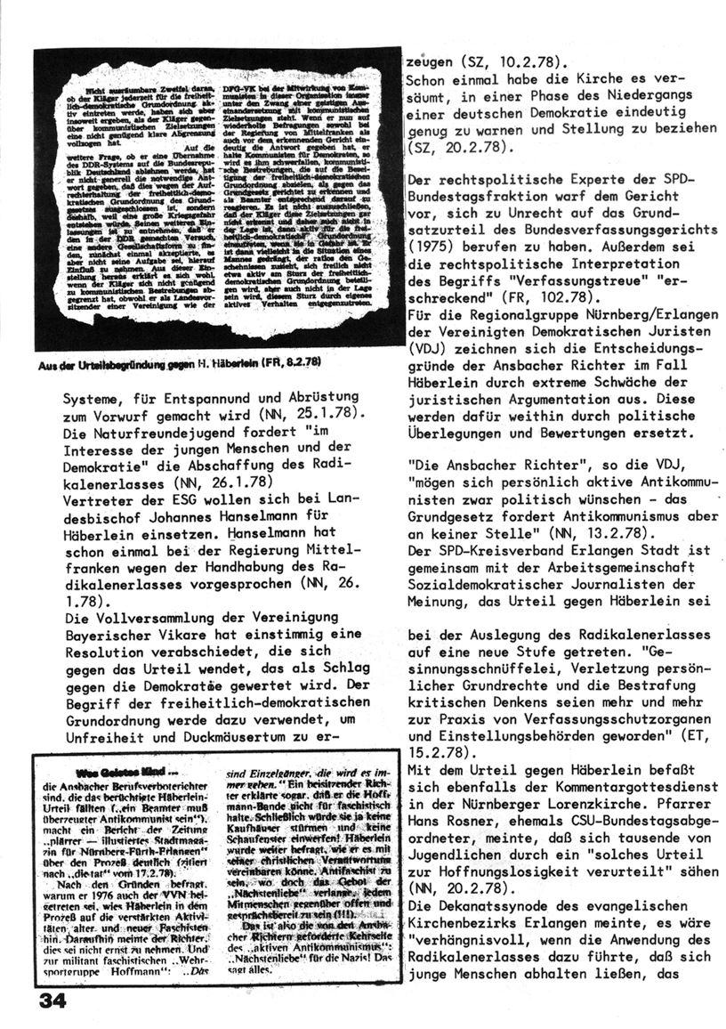 Nuernberg_Russell_1978_Bayern_34