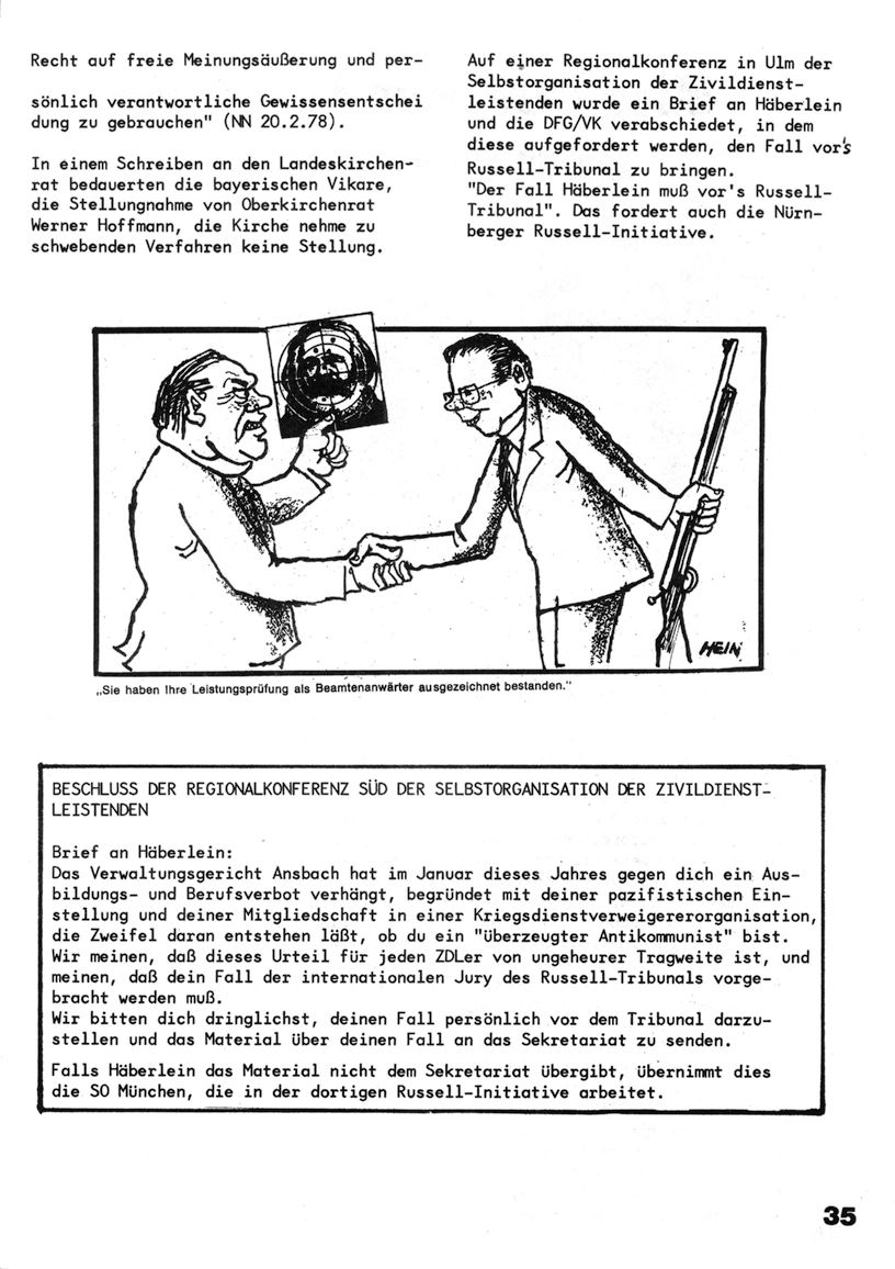Nuernberg_Russell_1978_Bayern_35