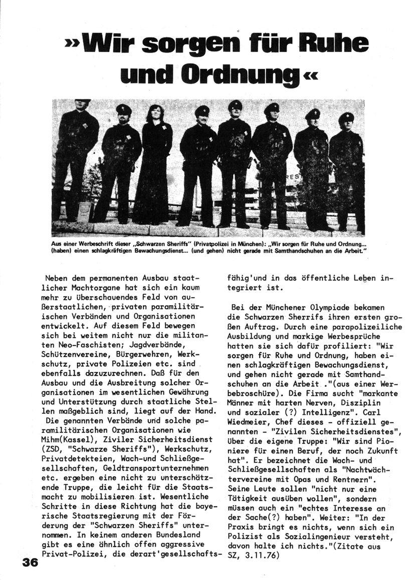 Nuernberg_Russell_1978_Bayern_36