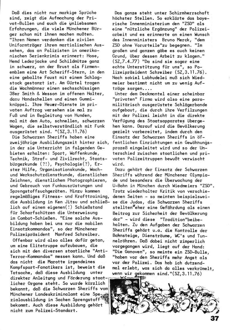 Nuernberg_Russell_1978_Bayern_37