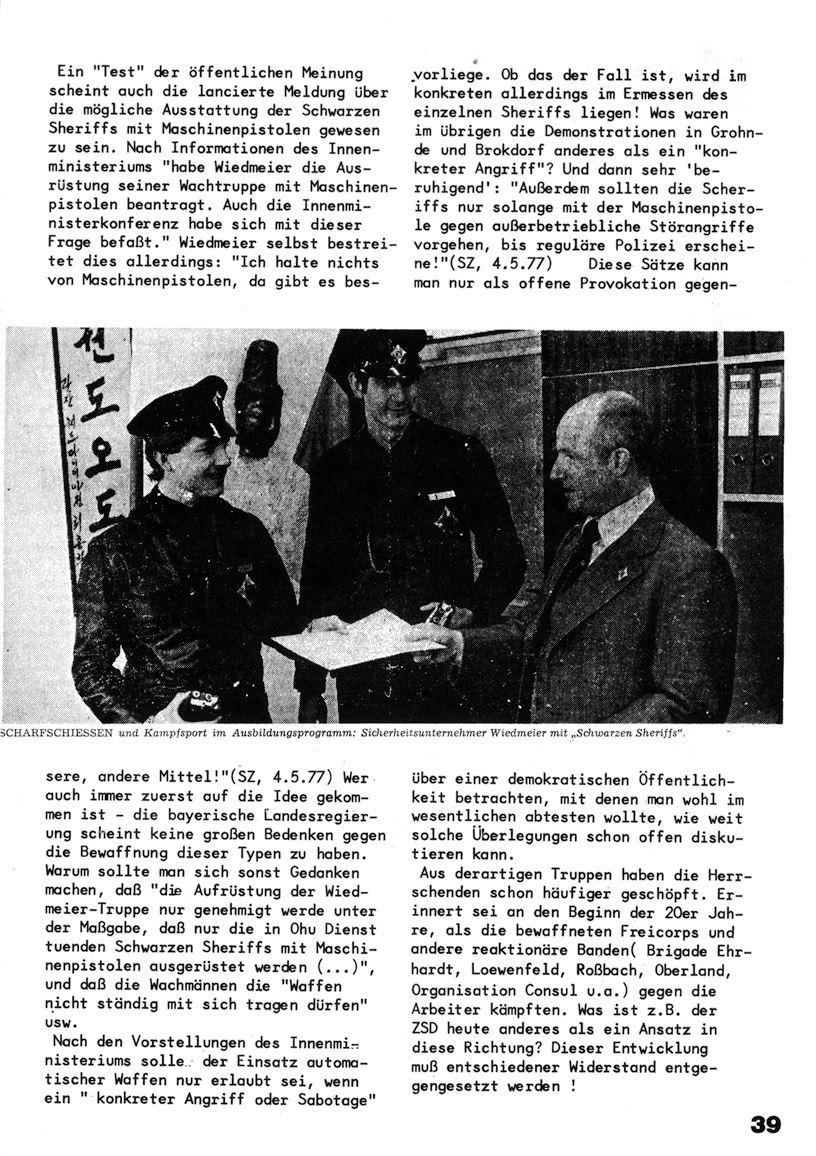 Nuernberg_Russell_1978_Bayern_39
