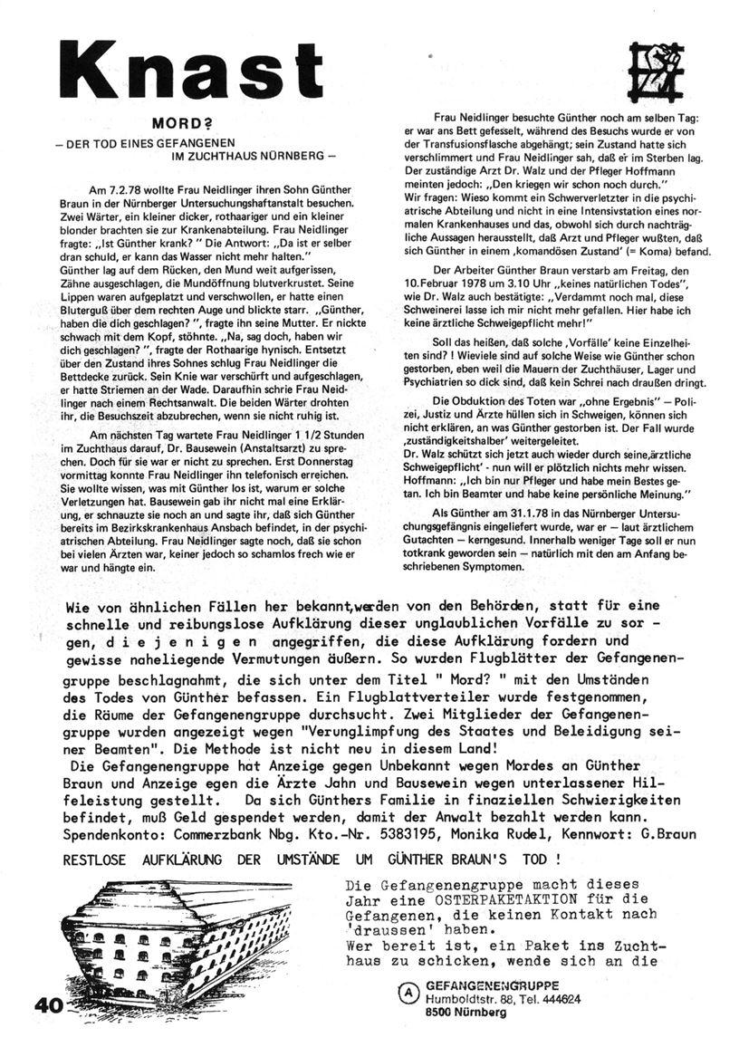Nuernberg_Russell_1978_Bayern_40