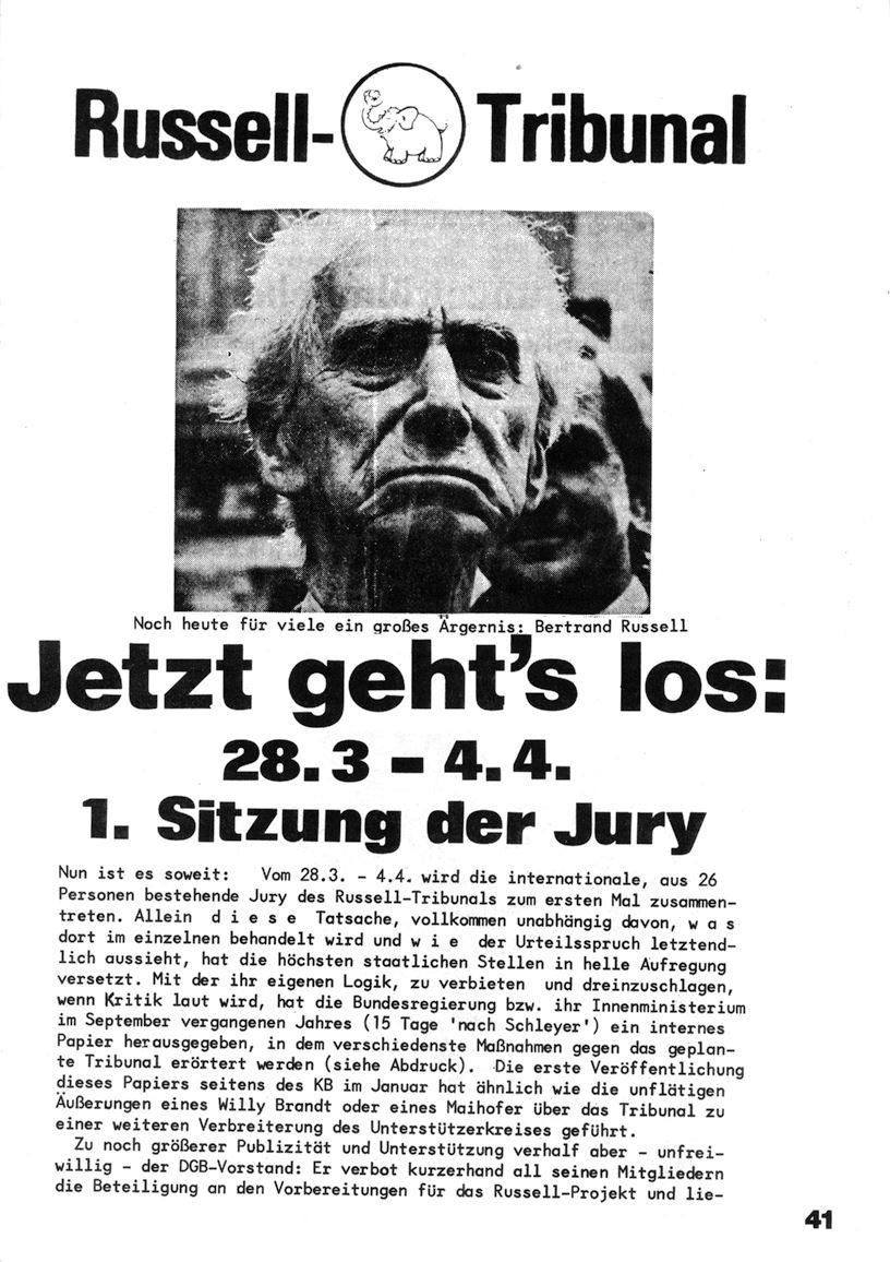 Nuernberg_Russell_1978_Bayern_41