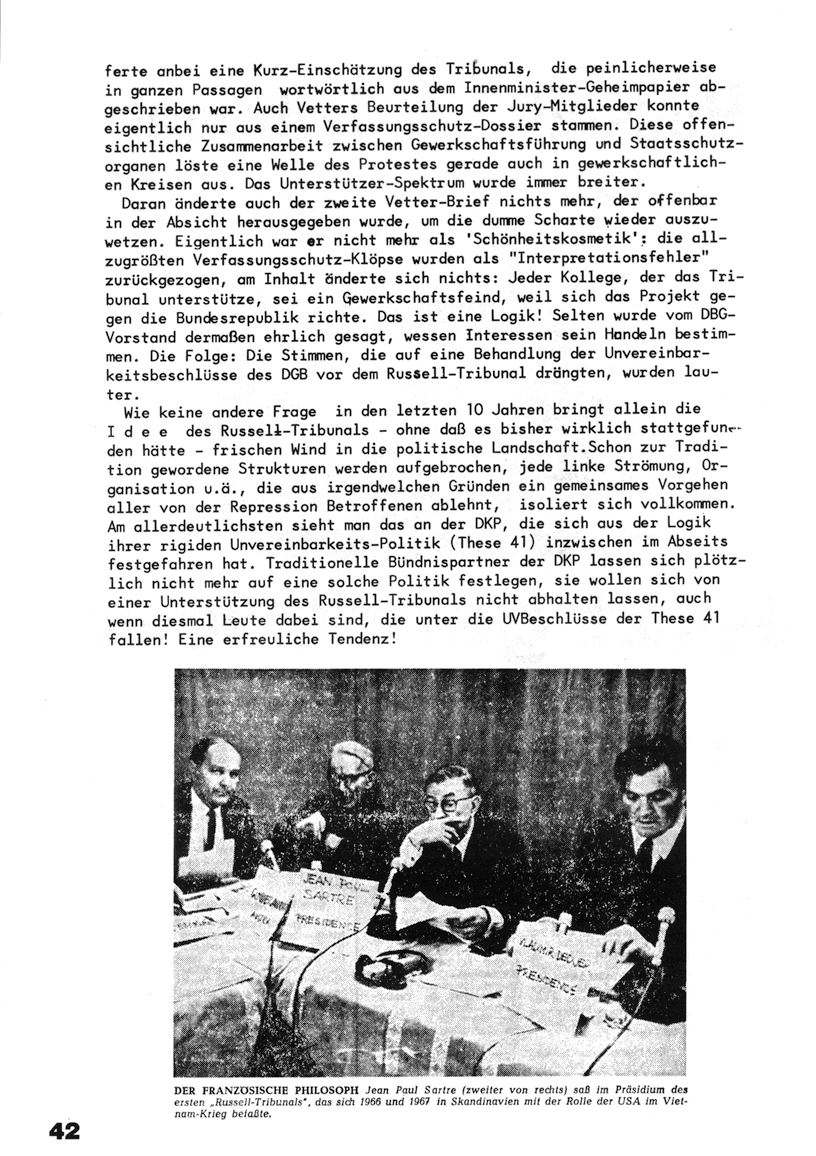 Nuernberg_Russell_1978_Bayern_42