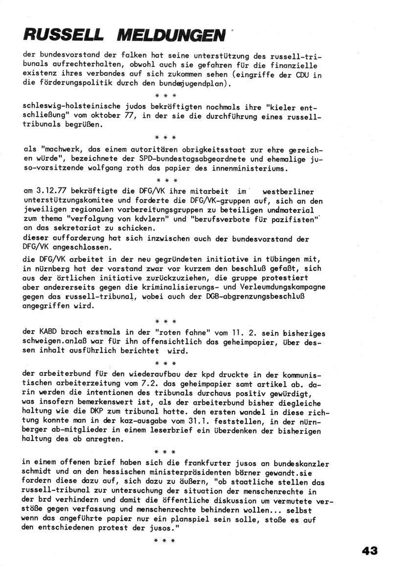 Nuernberg_Russell_1978_Bayern_43