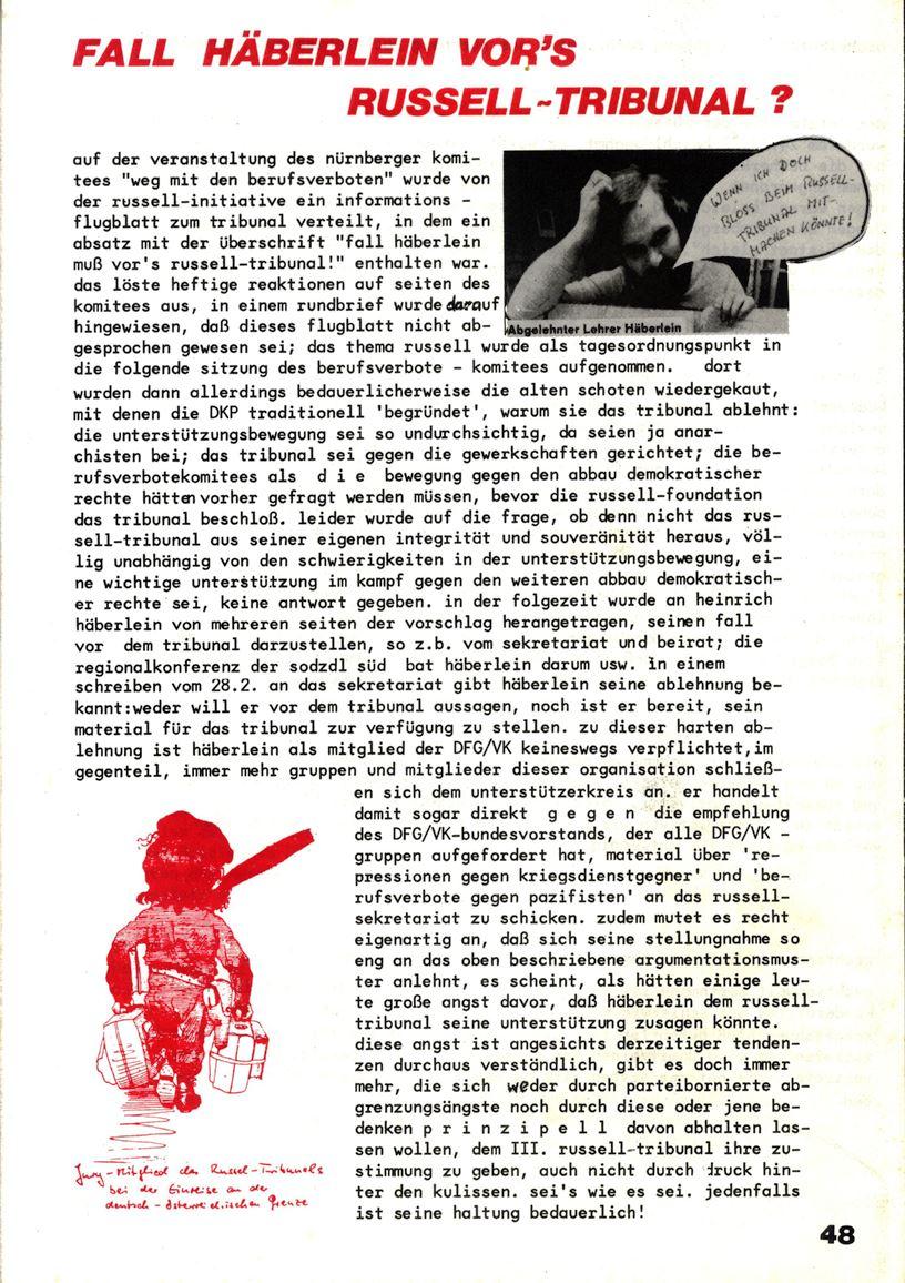 Nuernberg_Russell_1978_Bayern_48