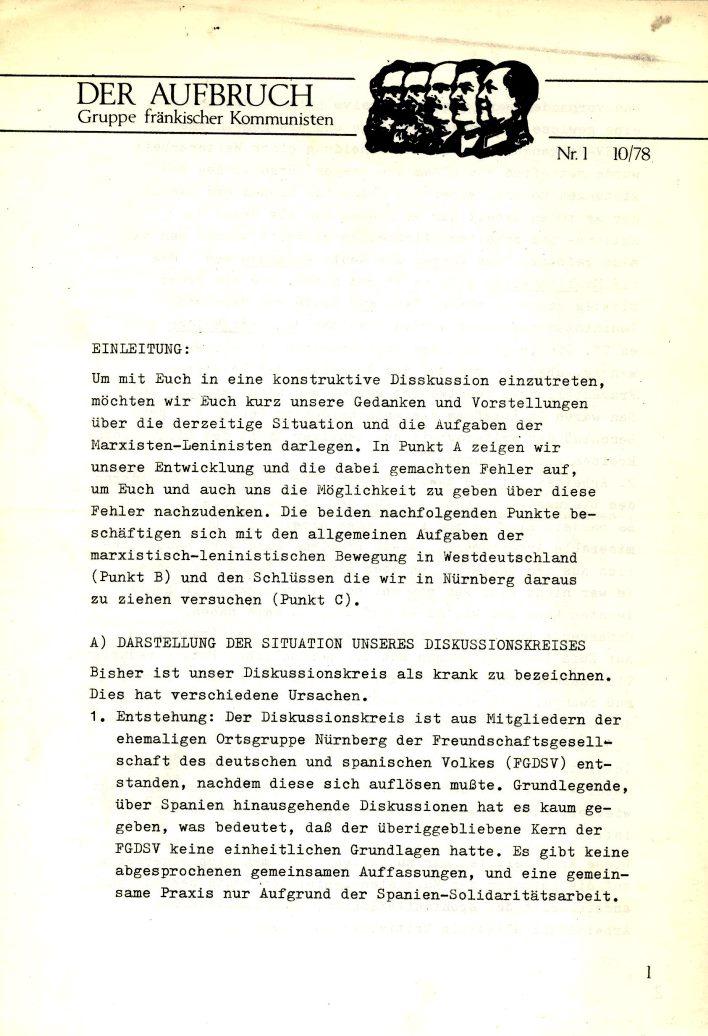 Nuernberg_Der_Aufbruch_1978_01_01