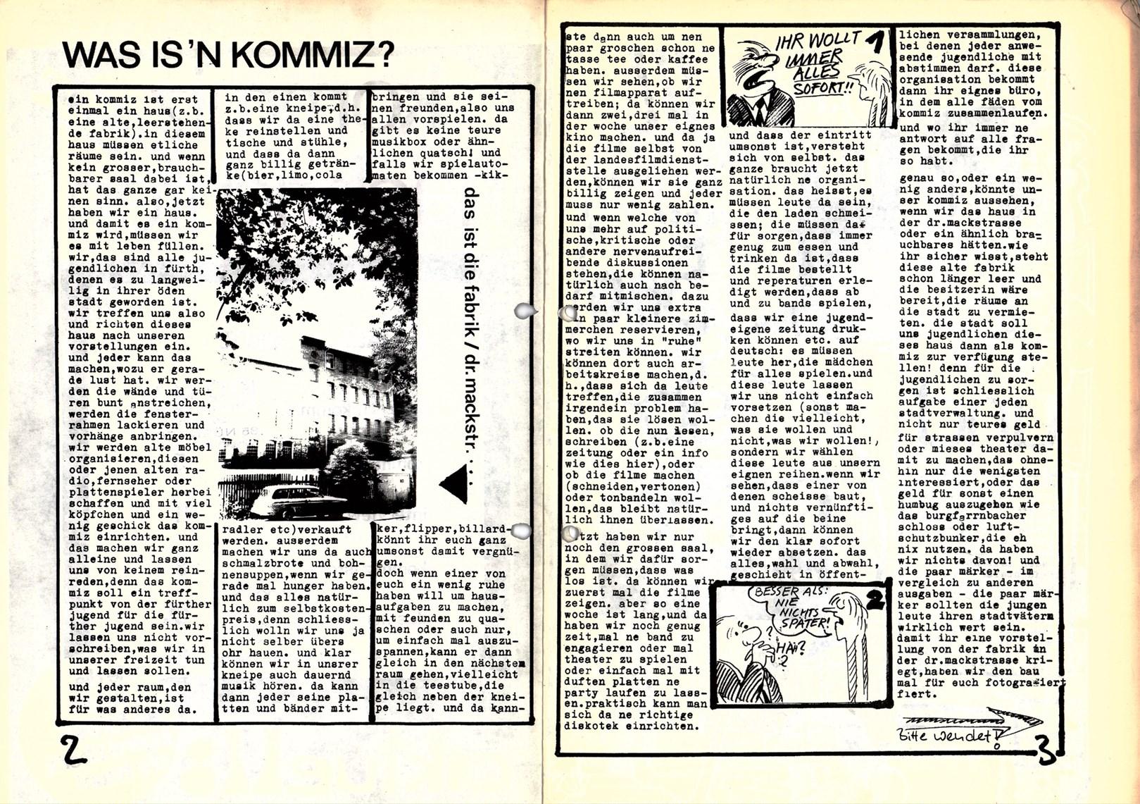 Nuernberg_KOMM_002