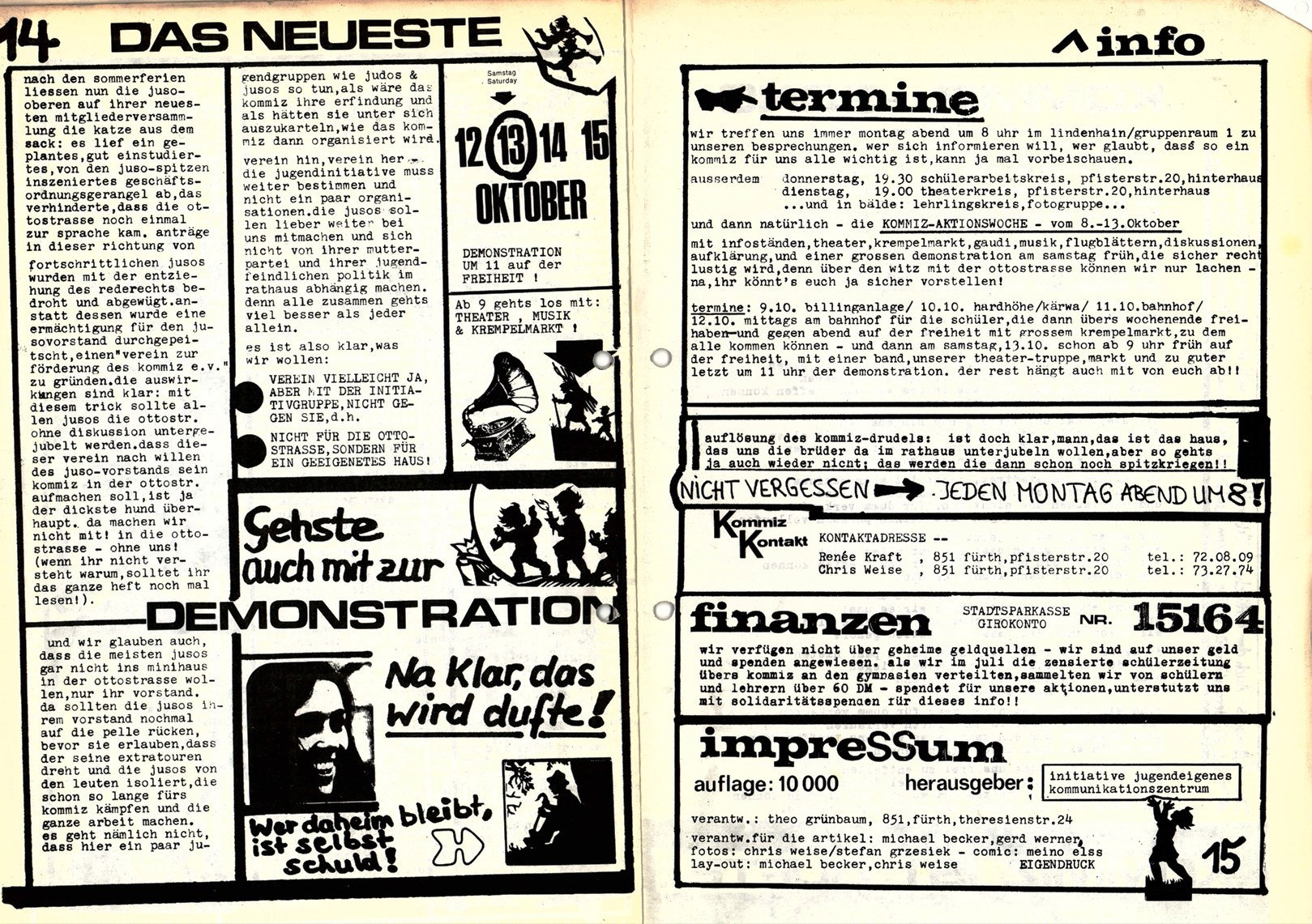 Nuernberg_KOMM_008