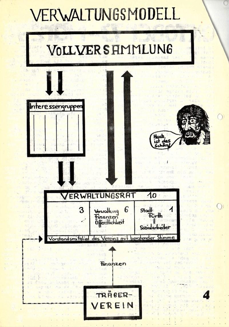 Nuernberg_KOMM_013