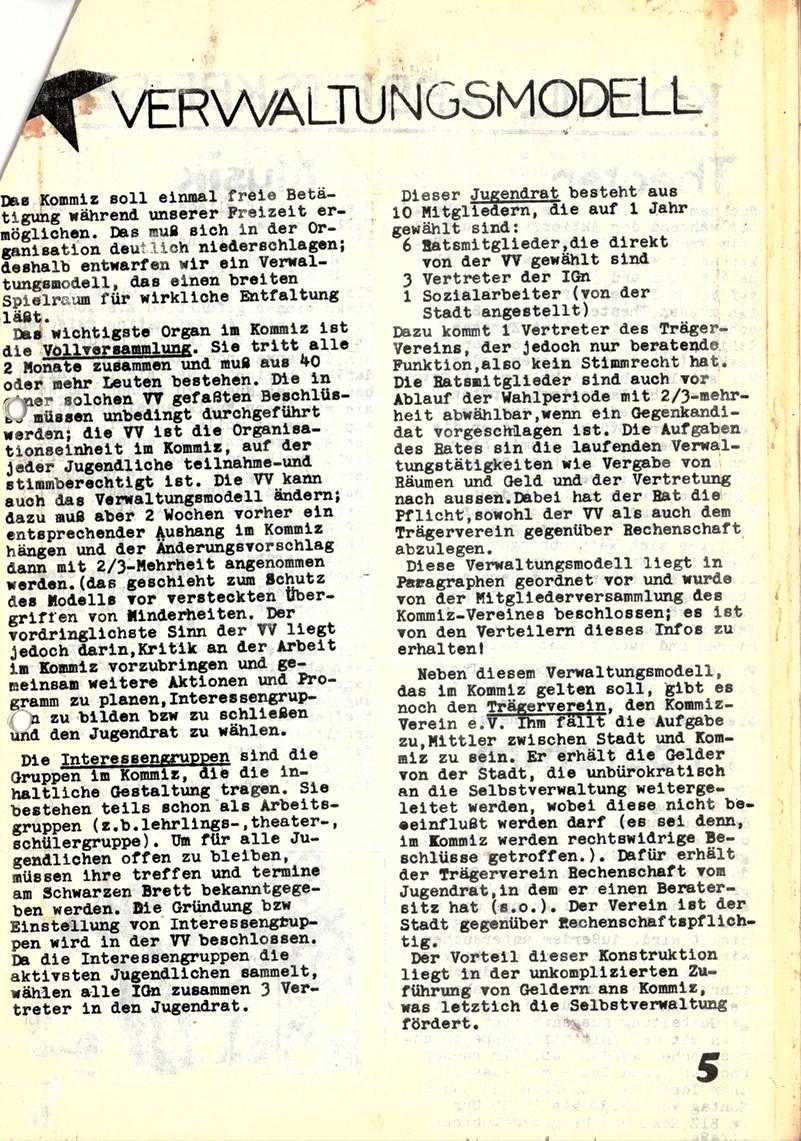 Nuernberg_KOMM_014
