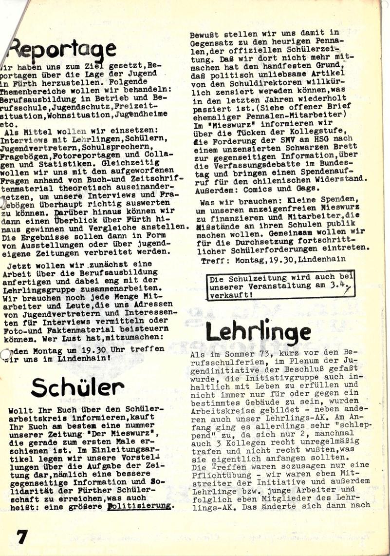 Nuernberg_KOMM_016