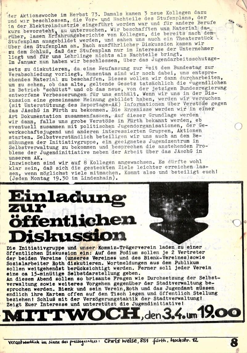 Nuernberg_KOMM_017