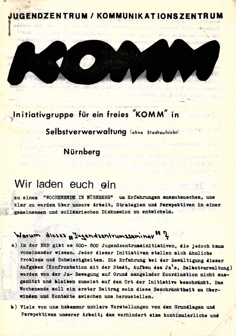 Nuernberg_KOMM_020