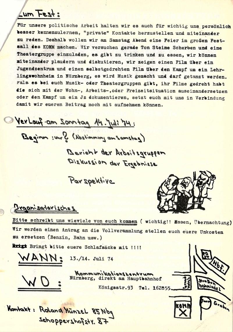Nuernberg_KOMM_022
