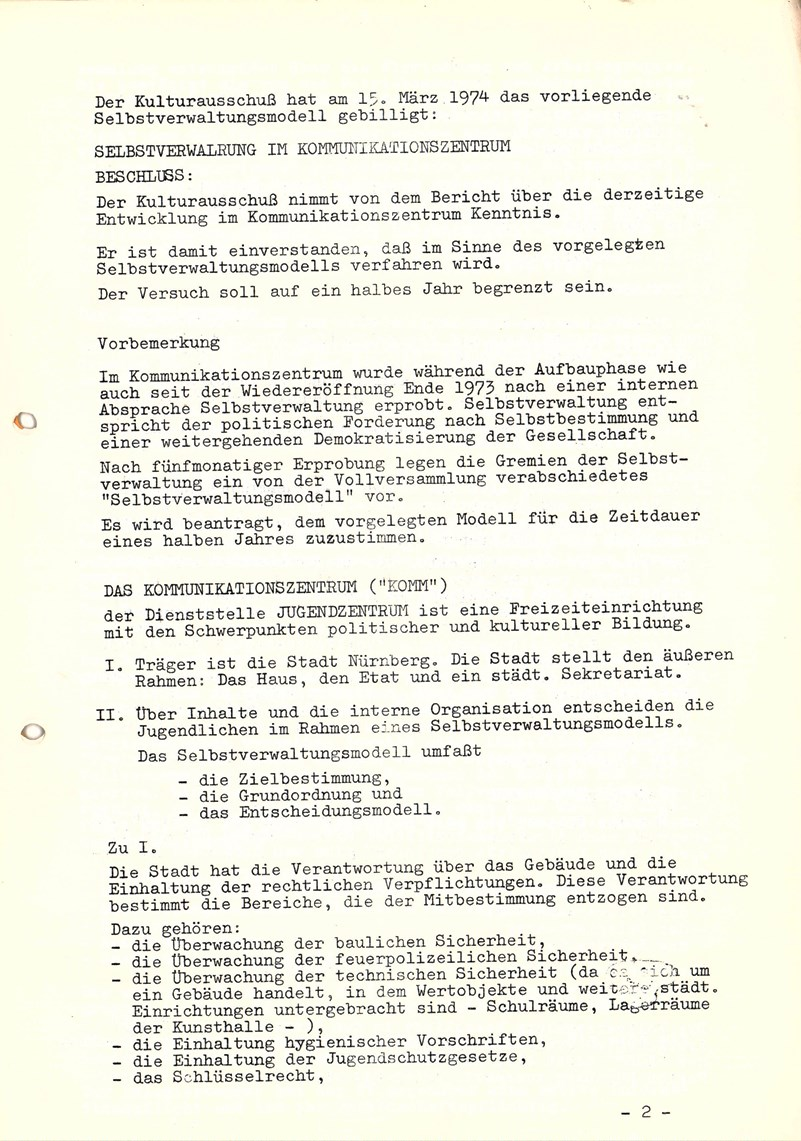 Nuernberg_KOMM_024