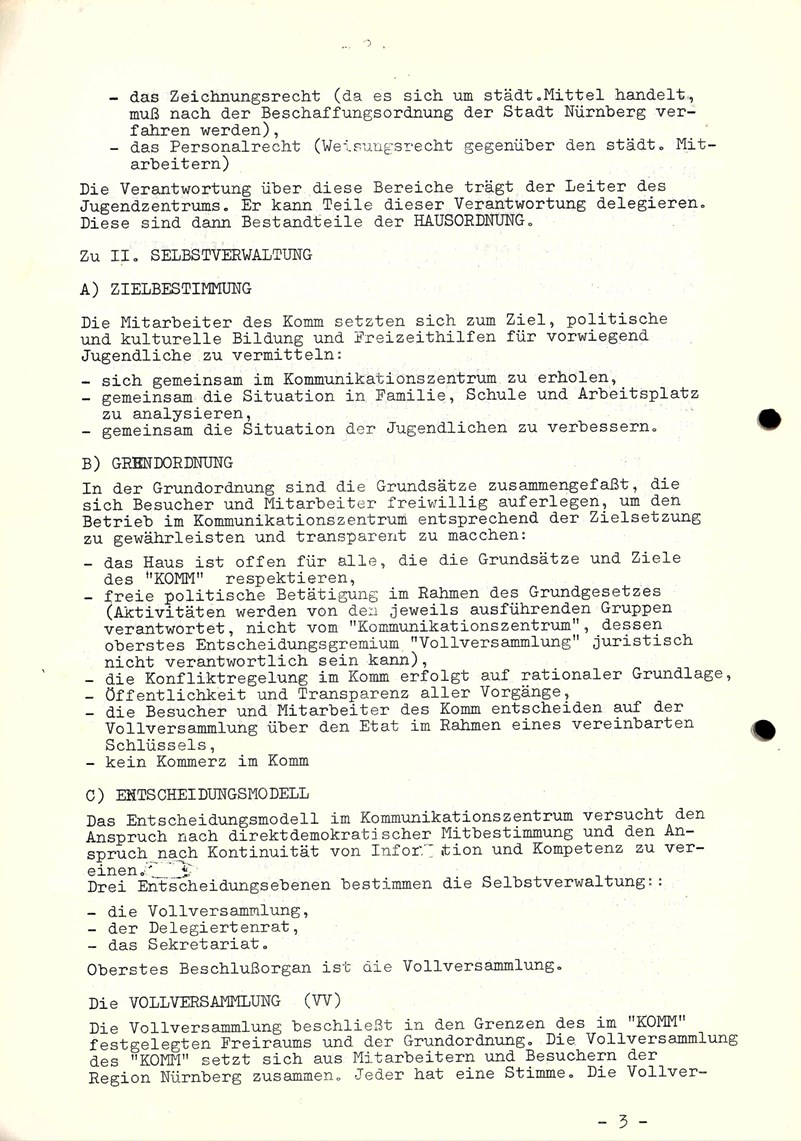 Nuernberg_KOMM_025